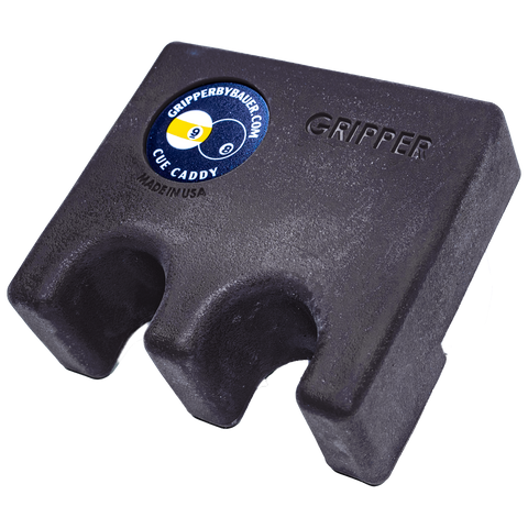 Gripper Caddy® -Slim 2