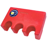 Gripper Caddy® -Slim 3