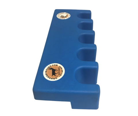 Gripper Caddy® -Original 5