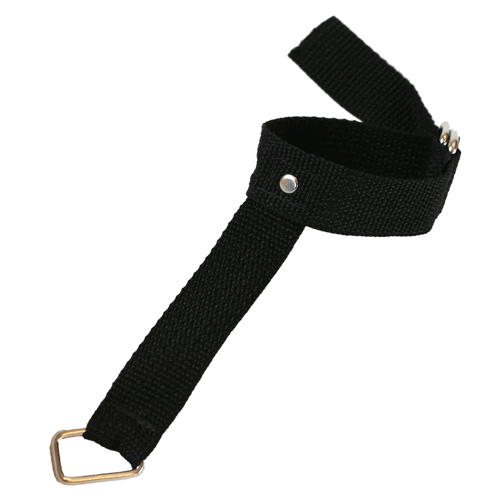The Gripper Carrying Strap
