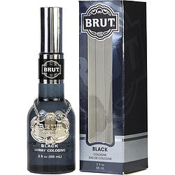 BRUT BLACK SPECIAL RESERVE by Faberge