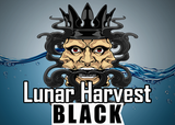 KOTC Lunar Harvest Black