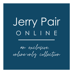 Jerry Pair Online
