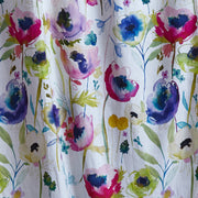 Petite North Garden Fabric