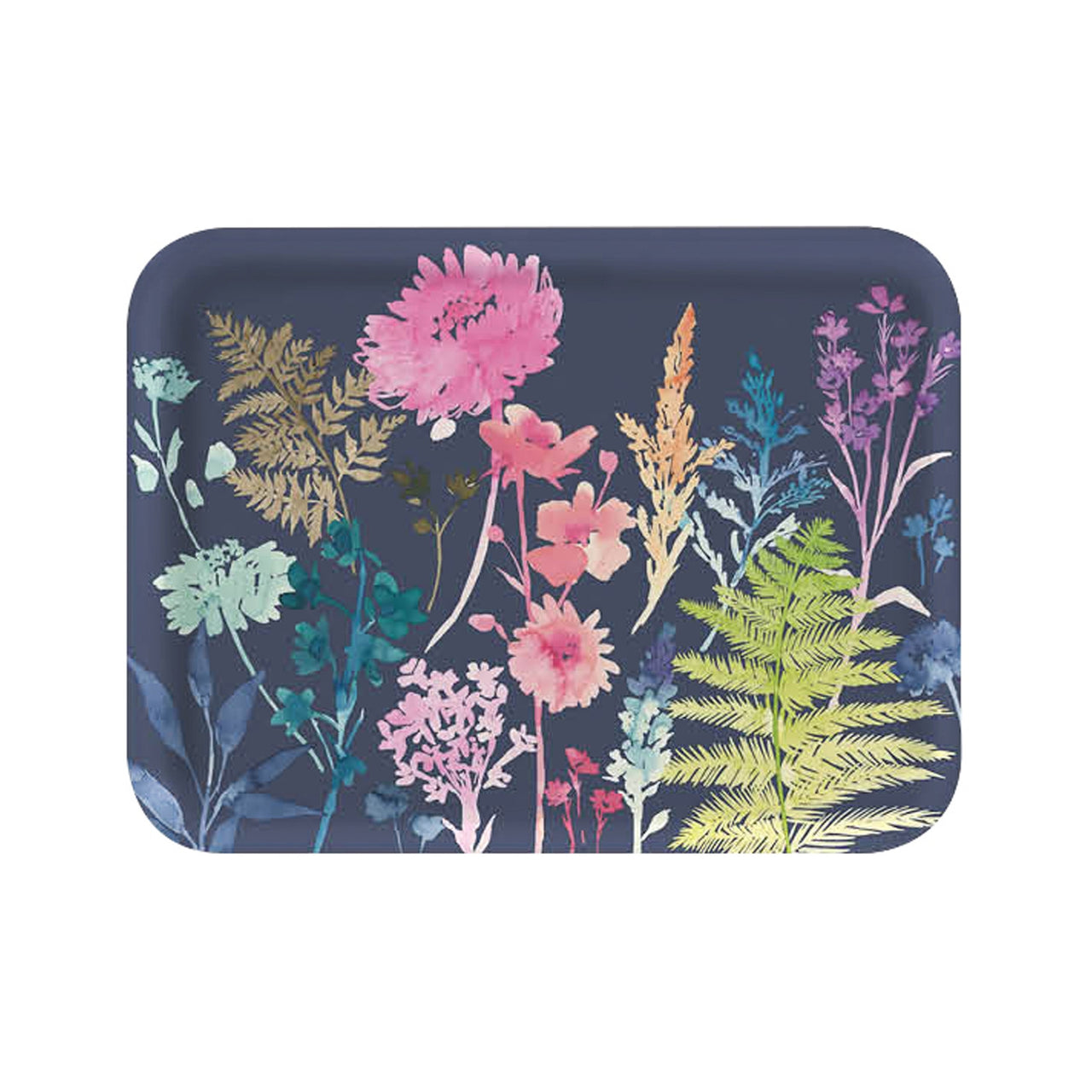 Peggy Mini Rectangular Tray