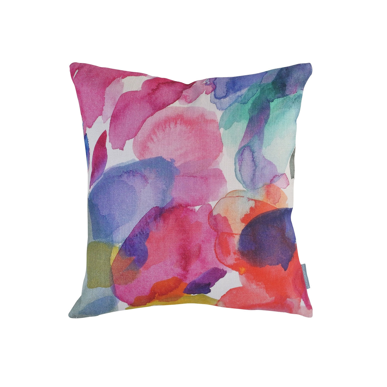 Sienna Cushion