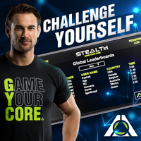 "What is your ""Core Score?"""