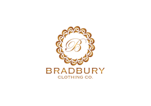 Bradbury Clothing Collections For Men and Women