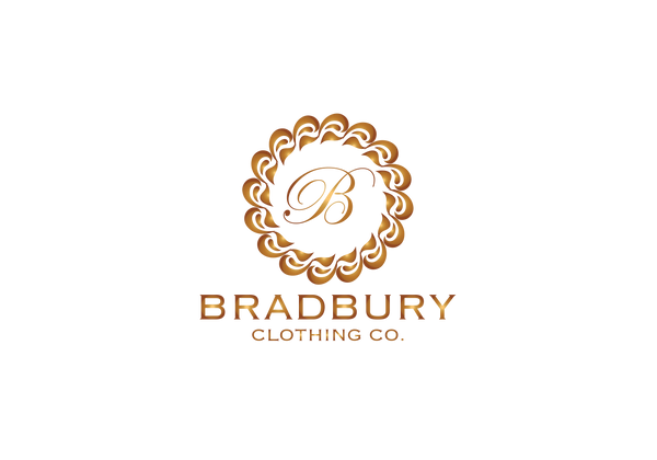 Bradbury Clothing Co