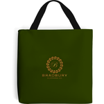 Tote Bag Bradbury Clothing - Bradbury Clothing CO
