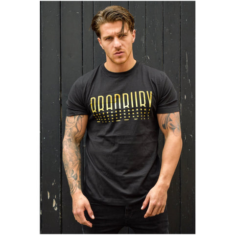 Bradbury Classic Cut Jersey - Bradbury Clothing CO