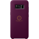 Samsung Galaxy S8 Full Wrap Case Bradbury Clothing - Bradbury Clothing CO