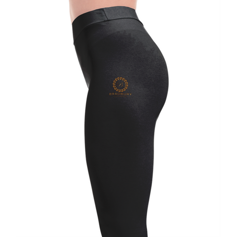 The Bradbury leggings - Bradbury Clothing CO