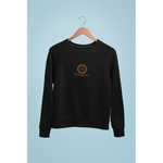 The Bradbury sweatshirt - Bradbury Clothing CO