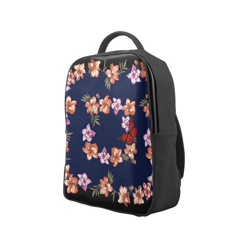 Lena Popular Backpack (Model 1622)