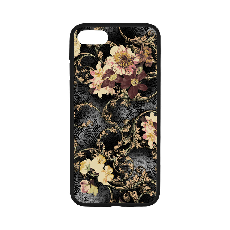 "MARIKA iPhone 7 4.7"" Case"