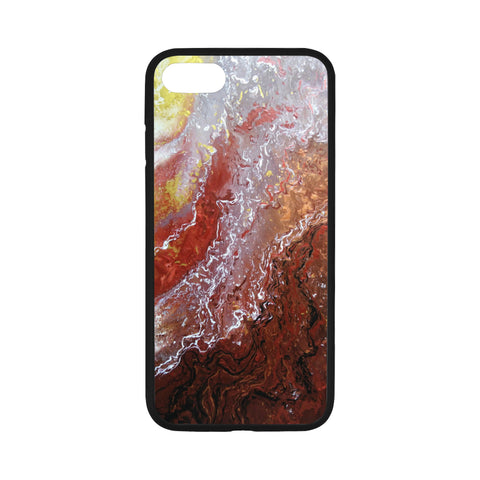 "CHARON PHONE CASE iPhone 7 4.7"" Case"