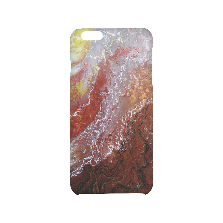 CHARON 2 iPhone 6/6s plus Case