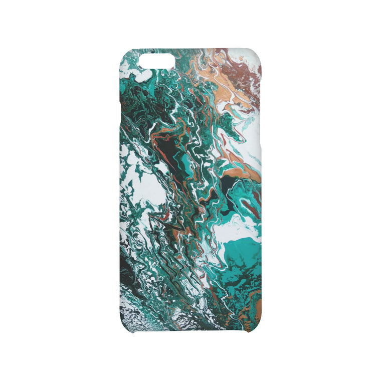Alia iPhone 6/6s plus Case