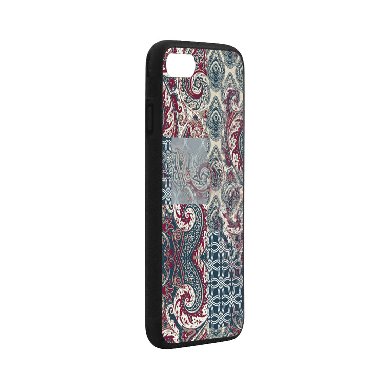 "HELENA iPhone 7 4.7"" Case"