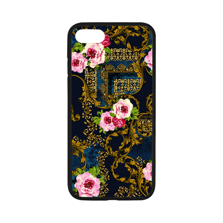 "LAURA iPhone 7 4.7"" Case"