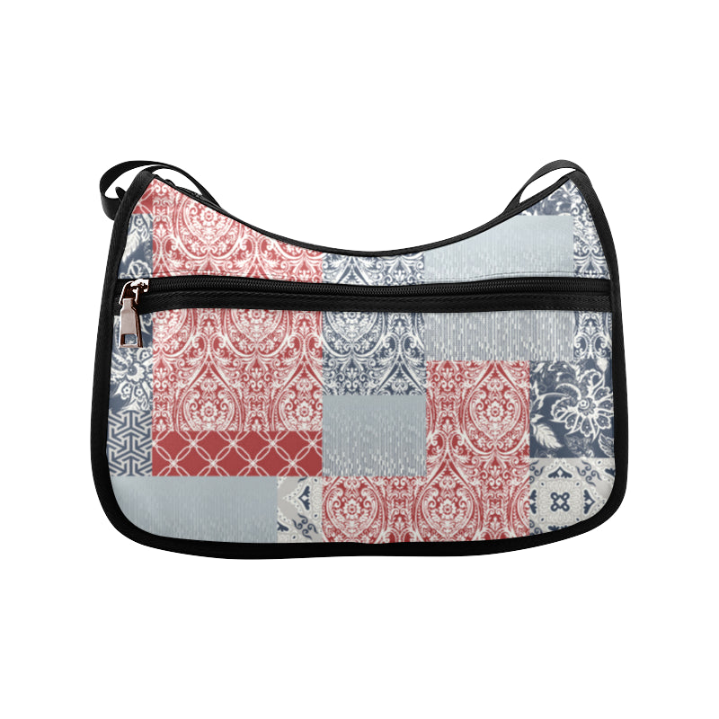 SHANAY Crossbody Bags (Model 1616)