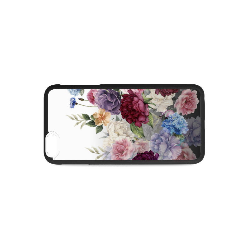 SANDRA iPhone 6/6s Plus Case