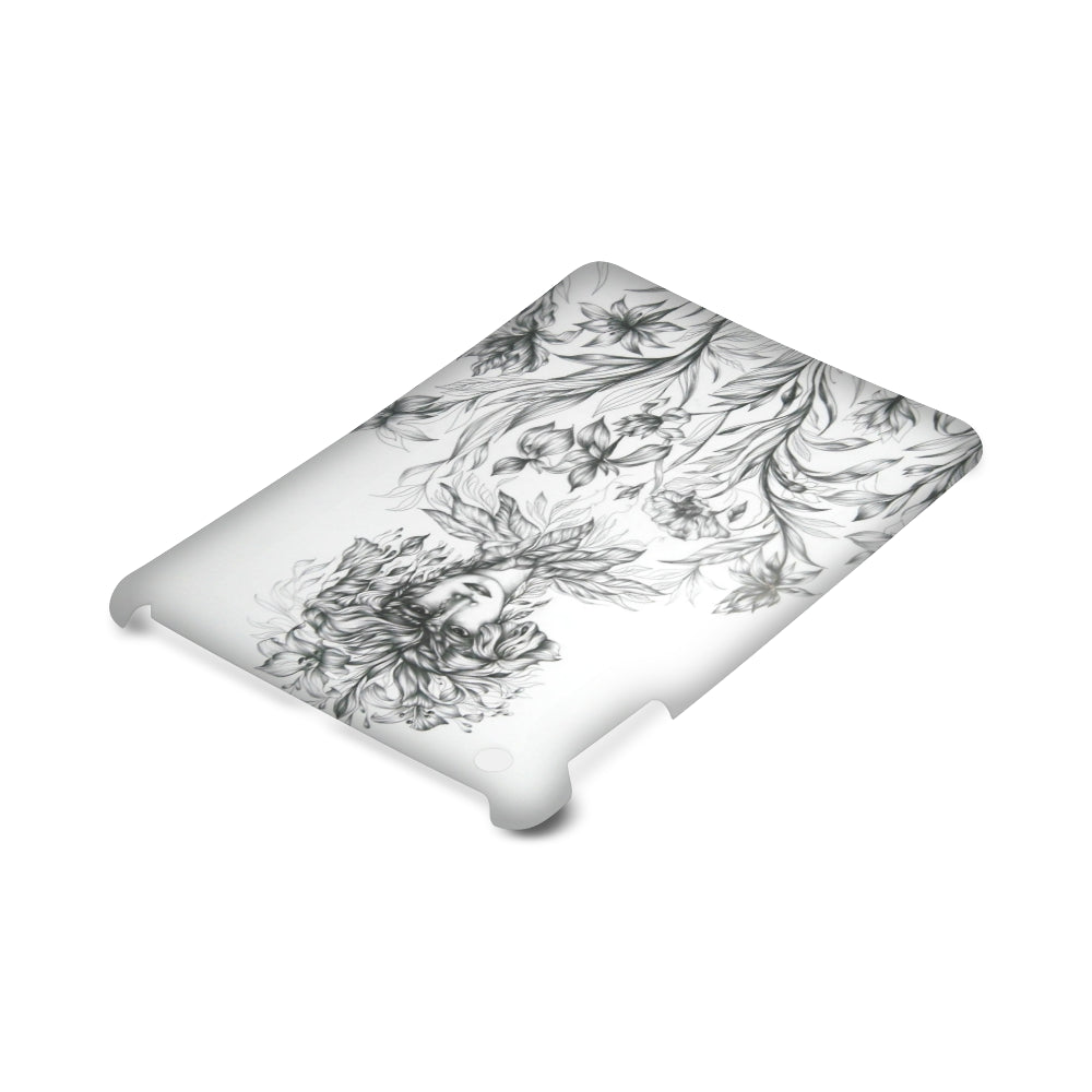 Nature Spirit iPad mini 2 Case