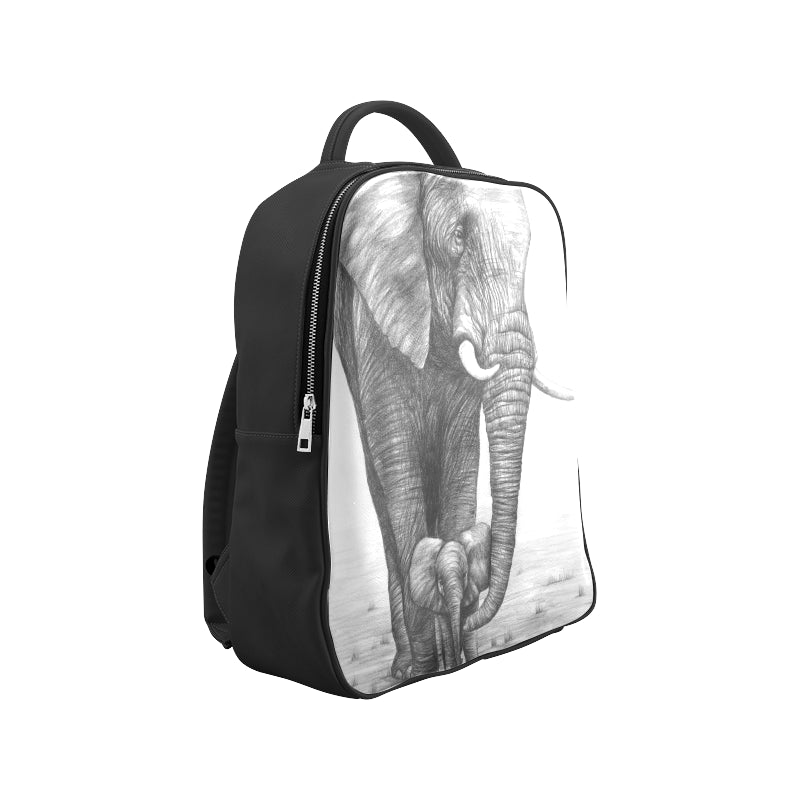 Mother and Baby Popular Backpack (Model 1622)