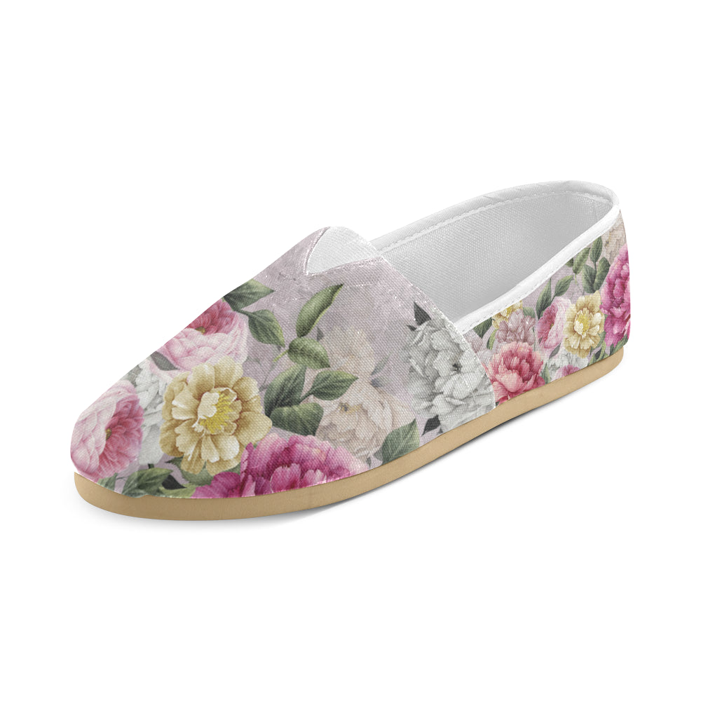 VERONICA Women's Casual Shoes (Model 004)