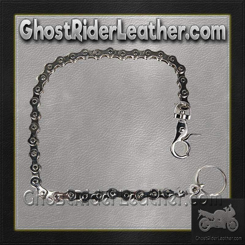 Wallet Chain / Add to Your Wallet / SKU GRL-WTC5-DL