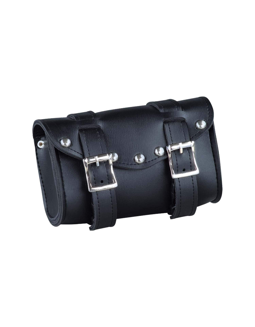 UNIK PVC Tool Bag - Ghost Rider Leather
