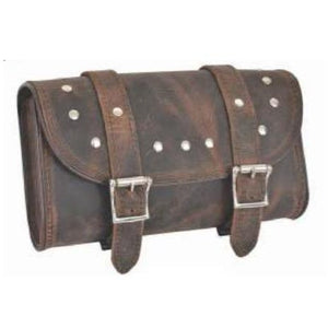 UNIK Leather Tool Bag