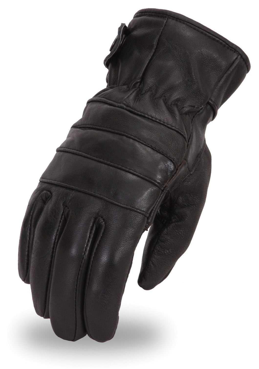 Performance Insulated Touring Glove Sheep | SKU GRL-FI174GL-FM - Ghost Rider Leather