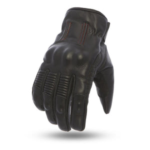 Laguna - Supple leather glove - Ghost Rider Leather