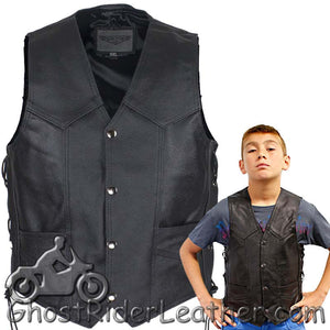 Kids Leather Department Childrens Leather Jackets Kids Leather