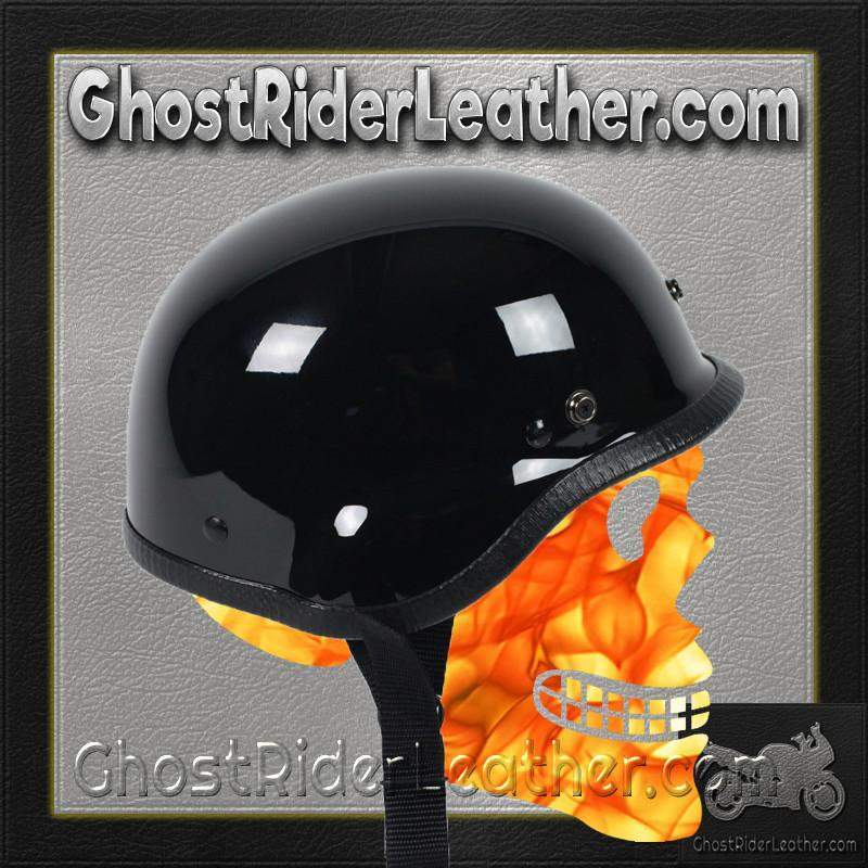 Tiger Desert Storm Novelty Motorcycle Helmet Flat or Gloss / SKU GRL-TIGER-NOV-HI