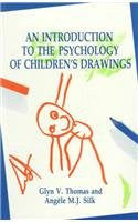 An Introduction to the Psychology of Children's Drawings