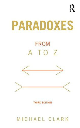 Paradoxes from A to Z