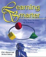 Learning Smarter: The New Science of Teaching