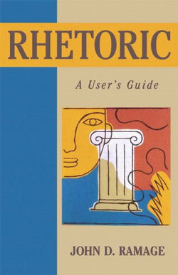 Rhetoric: A User's Guide