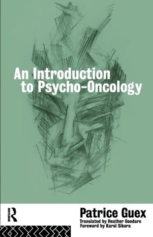 An Introduction to Psycho-Oncology