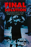 """Final Solution"": Nazi Population Policy and the Murder of the European Jews (Hodder Arnold Publication)"