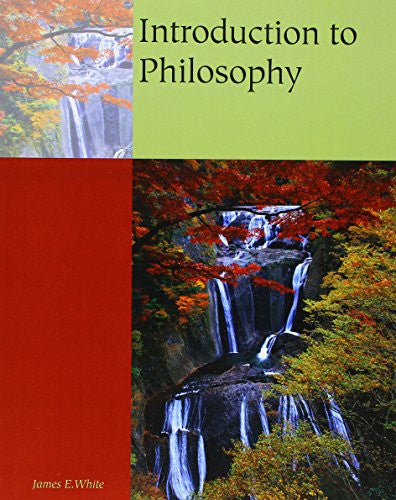 Introduction to Philosophy