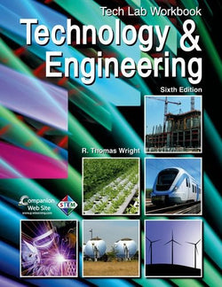 Technology & Engineering Workbook