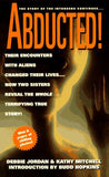 Abducted! The Story of the Intruders Continues...