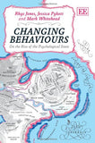 Changing Behaviours: On the Rise of the Psychological State