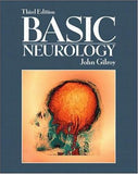 Basic Neurology