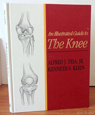 An Illustrated Guide to the Knee