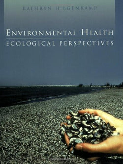 Environmental Health: Ecological Perspectives